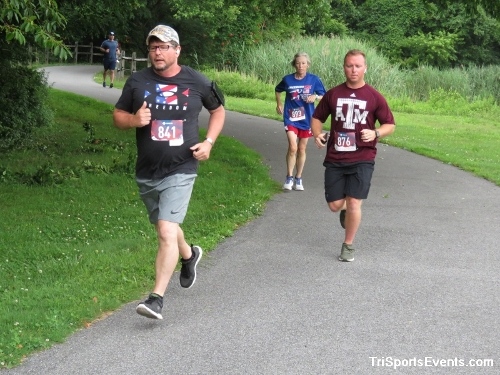 Freedom 5K Run/Walk - Benefits: The Veterans Trust Fund<br><br><br><br><a href='https://www.trisportsevents.com/pics/IMG_0040_52986018.JPG' download='IMG_0040_52986018.JPG'>Click here to download.</a><Br><a href='http://www.facebook.com/sharer.php?u=http:%2F%2Fwww.trisportsevents.com%2Fpics%2FIMG_0040_52986018.JPG&t=Freedom 5K Run/Walk - Benefits: The Veterans Trust Fund' target='_blank'><img src='images/fb_share.png' width='100'></a>