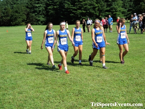 62nd Lake Forest Cross Country Festival<br><br><br><br><a href='http://www.trisportsevents.com/pics/IMG_0040_55667604.JPG' download='IMG_0040_55667604.JPG'>Click here to download.</a><Br><a href='http://www.facebook.com/sharer.php?u=http:%2F%2Fwww.trisportsevents.com%2Fpics%2FIMG_0040_55667604.JPG&t=62nd Lake Forest Cross Country Festival' target='_blank'><img src='images/fb_share.png' width='100'></a>