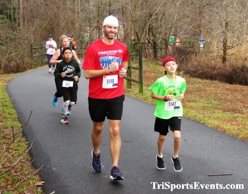 Resolution 5K Run/Walk<br><br><br><br><a href='https://www.trisportsevents.com/pics/IMG_0040_70890453.JPG' download='IMG_0040_70890453.JPG'>Click here to download.</a><Br><a href='http://www.facebook.com/sharer.php?u=http:%2F%2Fwww.trisportsevents.com%2Fpics%2FIMG_0040_70890453.JPG&t=Resolution 5K Run/Walk' target='_blank'><img src='images/fb_share.png' width='100'></a>
