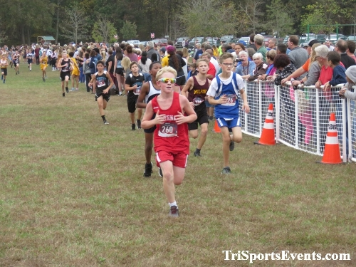DAAD Middle School XC Invitational Girls Results<br><br><br><br><a href='https://www.trisportsevents.com/pics/IMG_0040_85437653.JPG' download='IMG_0040_85437653.JPG'>Click here to download.</a><Br><a href='http://www.facebook.com/sharer.php?u=http:%2F%2Fwww.trisportsevents.com%2Fpics%2FIMG_0040_85437653.JPG&t=DAAD Middle School XC Invitational Girls Results' target='_blank'><img src='images/fb_share.png' width='100'></a>