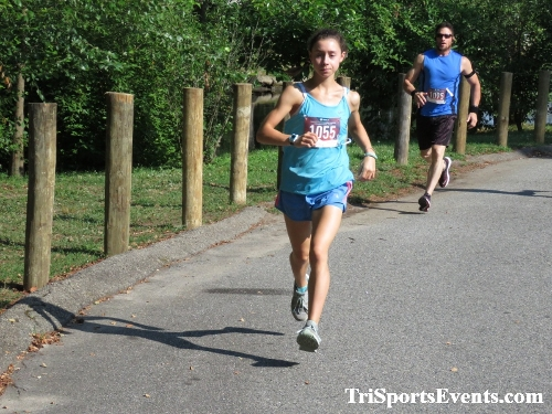 Freedom 5K Ran/Walk<br><br><br><br><a href='https://www.trisportsevents.com/pics/IMG_0041_14770408.JPG' download='IMG_0041_14770408.JPG'>Click here to download.</a><Br><a href='http://www.facebook.com/sharer.php?u=http:%2F%2Fwww.trisportsevents.com%2Fpics%2FIMG_0041_14770408.JPG&t=Freedom 5K Ran/Walk' target='_blank'><img src='images/fb_share.png' width='100'></a>