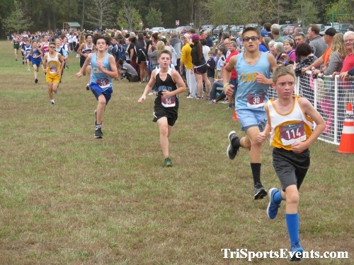 DAAD Middle School XC Invitational Girls Results<br><br><br><br><a href='https://www.trisportsevents.com/pics/IMG_0041_4437708.JPG' download='IMG_0041_4437708.JPG'>Click here to download.</a><Br><a href='http://www.facebook.com/sharer.php?u=http:%2F%2Fwww.trisportsevents.com%2Fpics%2FIMG_0041_4437708.JPG&t=DAAD Middle School XC Invitational Girls Results' target='_blank'><img src='images/fb_share.png' width='100'></a>