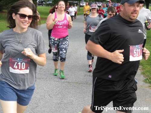 Gotta Have Faye-th 5K Run/Walk<br><br><br><br><a href='https://www.trisportsevents.com/pics/IMG_0041_66692558.JPG' download='IMG_0041_66692558.JPG'>Click here to download.</a><Br><a href='http://www.facebook.com/sharer.php?u=http:%2F%2Fwww.trisportsevents.com%2Fpics%2FIMG_0041_66692558.JPG&t=Gotta Have Faye-th 5K Run/Walk' target='_blank'><img src='images/fb_share.png' width='100'></a>