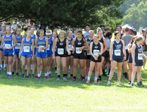 62nd Lake Forest Cross Country Festival<br><br><br><br><a href='https://www.trisportsevents.com/pics/IMG_0041_94202116.JPG' download='IMG_0041_94202116.JPG'>Click here to download.</a><Br><a href='http://www.facebook.com/sharer.php?u=http:%2F%2Fwww.trisportsevents.com%2Fpics%2FIMG_0041_94202116.JPG&t=62nd Lake Forest Cross Country Festival' target='_blank'><img src='images/fb_share.png' width='100'></a>