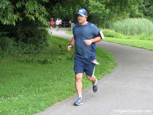 Freedom 5K Run/Walk - Benefits: The Veterans Trust Fund<br><br><br><br><a href='https://www.trisportsevents.com/pics/IMG_0042_15958293.JPG' download='IMG_0042_15958293.JPG'>Click here to download.</a><Br><a href='http://www.facebook.com/sharer.php?u=http:%2F%2Fwww.trisportsevents.com%2Fpics%2FIMG_0042_15958293.JPG&t=Freedom 5K Run/Walk - Benefits: The Veterans Trust Fund' target='_blank'><img src='images/fb_share.png' width='100'></a>