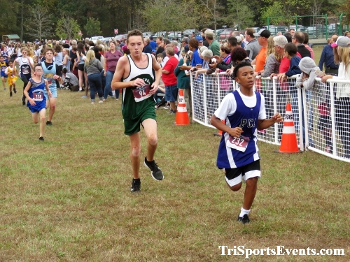 DAAD Middle School XC Invitational Girls Results<br><br><br><br><a href='https://www.trisportsevents.com/pics/IMG_0042_34028981.JPG' download='IMG_0042_34028981.JPG'>Click here to download.</a><Br><a href='http://www.facebook.com/sharer.php?u=http:%2F%2Fwww.trisportsevents.com%2Fpics%2FIMG_0042_34028981.JPG&t=DAAD Middle School XC Invitational Girls Results' target='_blank'><img src='images/fb_share.png' width='100'></a>