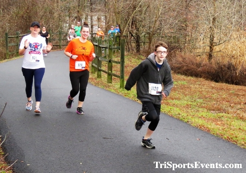 Resolution 5K Run/Walk<br><br><br><br><a href='https://www.trisportsevents.com/pics/IMG_0042_69532440.JPG' download='IMG_0042_69532440.JPG'>Click here to download.</a><Br><a href='http://www.facebook.com/sharer.php?u=http:%2F%2Fwww.trisportsevents.com%2Fpics%2FIMG_0042_69532440.JPG&t=Resolution 5K Run/Walk' target='_blank'><img src='images/fb_share.png' width='100'></a>