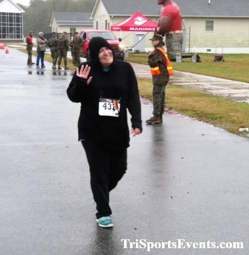 Dover Aire Force Base Heritage 5K Run/Walk<br><br><br><br><a href='https://www.trisportsevents.com/pics/IMG_0043.JPG' download='IMG_0043.JPG'>Click here to download.</a><Br><a href='http://www.facebook.com/sharer.php?u=http:%2F%2Fwww.trisportsevents.com%2Fpics%2FIMG_0043.JPG&t=Dover Aire Force Base Heritage 5K Run/Walk' target='_blank'><img src='images/fb_share.png' width='100'></a>