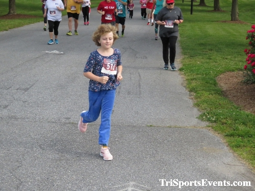 Gotta Have Faye-th 5K Run/Walk<br><br><br><br><a href='https://www.trisportsevents.com/pics/IMG_0043_16837090.JPG' download='IMG_0043_16837090.JPG'>Click here to download.</a><Br><a href='http://www.facebook.com/sharer.php?u=http:%2F%2Fwww.trisportsevents.com%2Fpics%2FIMG_0043_16837090.JPG&t=Gotta Have Faye-th 5K Run/Walk' target='_blank'><img src='images/fb_share.png' width='100'></a>