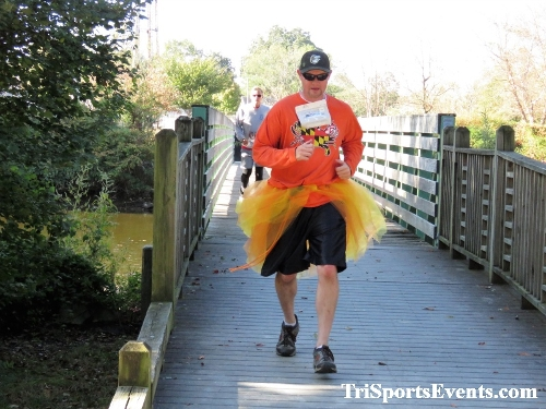 Tutu 5K Run/Walk<br><br><br><br><a href='https://www.trisportsevents.com/pics/IMG_0043_29325881.JPG' download='IMG_0043_29325881.JPG'>Click here to download.</a><Br><a href='http://www.facebook.com/sharer.php?u=http:%2F%2Fwww.trisportsevents.com%2Fpics%2FIMG_0043_29325881.JPG&t=Tutu 5K Run/Walk' target='_blank'><img src='images/fb_share.png' width='100'></a>