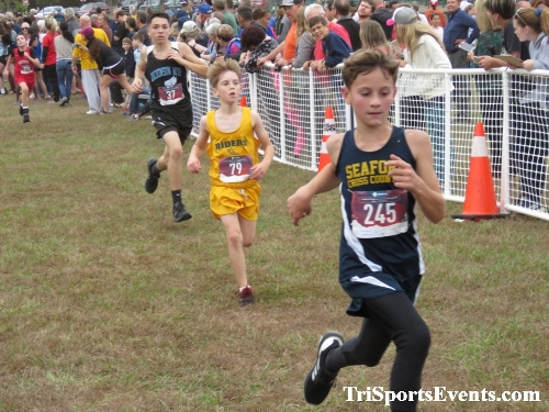 DAAD Middle School XC Invitational Girls Results<br><br><br><br><a href='https://www.trisportsevents.com/pics/IMG_0043_32638910.JPG' download='IMG_0043_32638910.JPG'>Click here to download.</a><Br><a href='http://www.facebook.com/sharer.php?u=http:%2F%2Fwww.trisportsevents.com%2Fpics%2FIMG_0043_32638910.JPG&t=DAAD Middle School XC Invitational Girls Results' target='_blank'><img src='images/fb_share.png' width='100'></a>