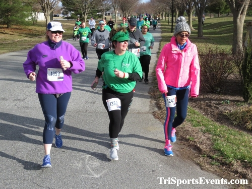 Shamrock Scramble 5K Run/Walk<br><br><br><br><a href='http://www.trisportsevents.com/pics/IMG_0043_42019666.JPG' download='IMG_0043_42019666.JPG'>Click here to download.</a><Br><a href='http://www.facebook.com/sharer.php?u=http:%2F%2Fwww.trisportsevents.com%2Fpics%2FIMG_0043_42019666.JPG&t=Shamrock Scramble 5K Run/Walk' target='_blank'><img src='images/fb_share.png' width='100'></a>