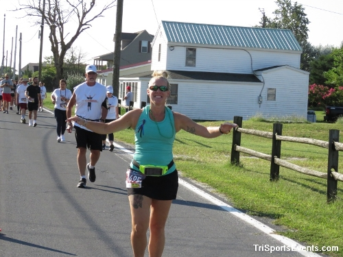 Greenhead 5K Run/Walk & Family Fun Festival<br><br><br><br><a href='https://www.trisportsevents.com/pics/IMG_0043_57042218.JPG' download='IMG_0043_57042218.JPG'>Click here to download.</a><Br><a href='http://www.facebook.com/sharer.php?u=http:%2F%2Fwww.trisportsevents.com%2Fpics%2FIMG_0043_57042218.JPG&t=Greenhead 5K Run/Walk & Family Fun Festival' target='_blank'><img src='images/fb_share.png' width='100'></a>