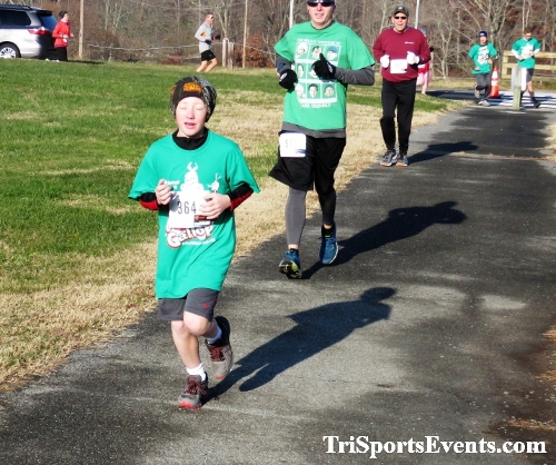 10 Annual Grinch Gallop 5K Run/Walk<br><br><br><br><a href='http://www.trisportsevents.com/pics/IMG_0043_61422372.JPG' download='IMG_0043_61422372.JPG'>Click here to download.</a><Br><a href='http://www.facebook.com/sharer.php?u=http:%2F%2Fwww.trisportsevents.com%2Fpics%2FIMG_0043_61422372.JPG&t=10 Annual Grinch Gallop 5K Run/Walk' target='_blank'><img src='images/fb_share.png' width='100'></a>
