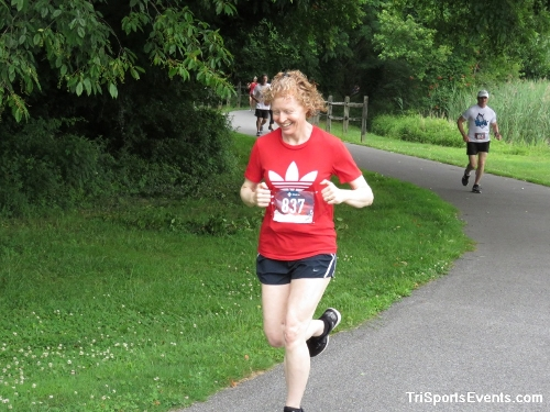 Freedom 5K Run/Walk - Benefits: The Veterans Trust Fund<br><br><br><br><a href='https://www.trisportsevents.com/pics/IMG_0043_79116899.JPG' download='IMG_0043_79116899.JPG'>Click here to download.</a><Br><a href='http://www.facebook.com/sharer.php?u=http:%2F%2Fwww.trisportsevents.com%2Fpics%2FIMG_0043_79116899.JPG&t=Freedom 5K Run/Walk - Benefits: The Veterans Trust Fund' target='_blank'><img src='images/fb_share.png' width='100'></a>