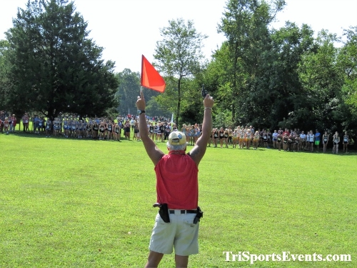 62nd Lake Forest Cross Country Festival<br><br><br><br><a href='http://www.trisportsevents.com/pics/IMG_0043_95580620.JPG' download='IMG_0043_95580620.JPG'>Click here to download.</a><Br><a href='http://www.facebook.com/sharer.php?u=http:%2F%2Fwww.trisportsevents.com%2Fpics%2FIMG_0043_95580620.JPG&t=62nd Lake Forest Cross Country Festival' target='_blank'><img src='images/fb_share.png' width='100'></a>
