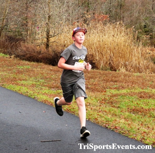 Resolution 5K Run/Walk<br><br><br><br><a href='https://www.trisportsevents.com/pics/IMG_0044_19245118.JPG' download='IMG_0044_19245118.JPG'>Click here to download.</a><Br><a href='http://www.facebook.com/sharer.php?u=http:%2F%2Fwww.trisportsevents.com%2Fpics%2FIMG_0044_19245118.JPG&t=Resolution 5K Run/Walk' target='_blank'><img src='images/fb_share.png' width='100'></a>