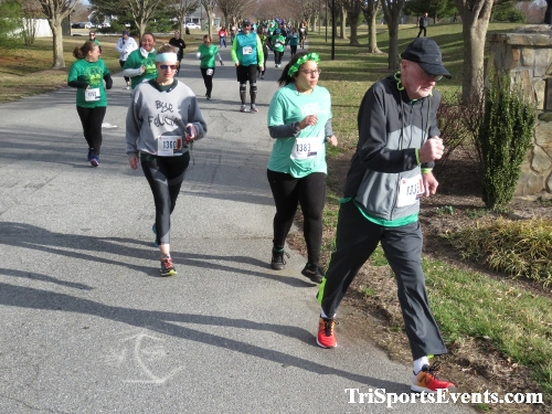 Shamrock Scramble 5K Run/Walk<br><br><br><br><a href='https://www.trisportsevents.com/pics/IMG_0044_46960913.JPG' download='IMG_0044_46960913.JPG'>Click here to download.</a><Br><a href='http://www.facebook.com/sharer.php?u=http:%2F%2Fwww.trisportsevents.com%2Fpics%2FIMG_0044_46960913.JPG&t=Shamrock Scramble 5K Run/Walk' target='_blank'><img src='images/fb_share.png' width='100'></a>