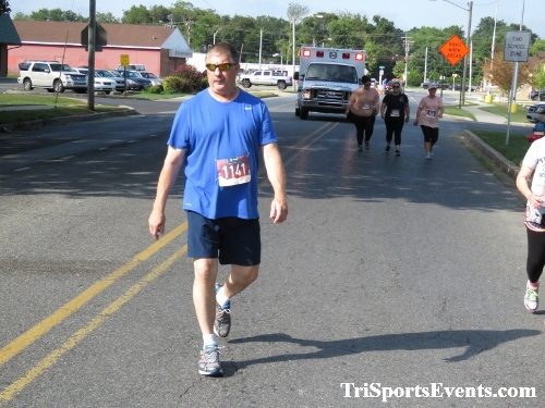 COPS & Robbers 5K Run/Walk- Dover FOP & Police Athletic League<br><br><br><br><a href='http://www.trisportsevents.com/pics/IMG_0044_57535770.JPG' download='IMG_0044_57535770.JPG'>Click here to download.</a><Br><a href='http://www.facebook.com/sharer.php?u=http:%2F%2Fwww.trisportsevents.com%2Fpics%2FIMG_0044_57535770.JPG&t=COPS & Robbers 5K Run/Walk- Dover FOP & Police Athletic League' target='_blank'><img src='images/fb_share.png' width='100'></a>