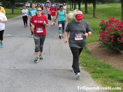 Gotta Have Faye-th 5K Run/Walk<br><br><br><br><a href='https://www.trisportsevents.com/pics/IMG_0044_71177110.JPG' download='IMG_0044_71177110.JPG'>Click here to download.</a><Br><a href='http://www.facebook.com/sharer.php?u=http:%2F%2Fwww.trisportsevents.com%2Fpics%2FIMG_0044_71177110.JPG&t=Gotta Have Faye-th 5K Run/Walk' target='_blank'><img src='images/fb_share.png' width='100'></a>
