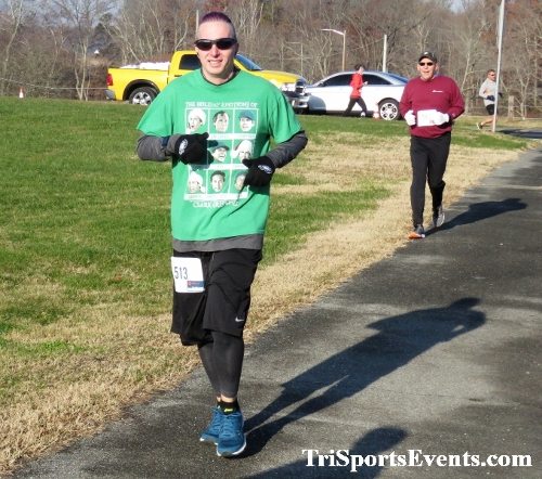 10 Annual Grinch Gallop 5K Run/Walk<br><br><br><br><a href='http://www.trisportsevents.com/pics/IMG_0044_97123517.JPG' download='IMG_0044_97123517.JPG'>Click here to download.</a><Br><a href='http://www.facebook.com/sharer.php?u=http:%2F%2Fwww.trisportsevents.com%2Fpics%2FIMG_0044_97123517.JPG&t=10 Annual Grinch Gallop 5K Run/Walk' target='_blank'><img src='images/fb_share.png' width='100'></a>