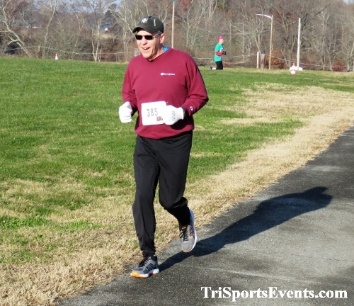 10 Annual Grinch Gallop 5K Run/Walk<br><br><br><br><a href='https://www.trisportsevents.com/pics/IMG_0045_14309491.JPG' download='IMG_0045_14309491.JPG'>Click here to download.</a><Br><a href='http://www.facebook.com/sharer.php?u=http:%2F%2Fwww.trisportsevents.com%2Fpics%2FIMG_0045_14309491.JPG&t=10 Annual Grinch Gallop 5K Run/Walk' target='_blank'><img src='images/fb_share.png' width='100'></a>