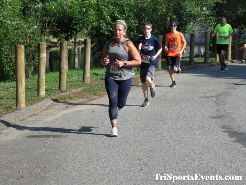 Freedom 5K Ran/Walk<br><br><br><br><a href='https://www.trisportsevents.com/pics/IMG_0045_21946547.JPG' download='IMG_0045_21946547.JPG'>Click here to download.</a><Br><a href='http://www.facebook.com/sharer.php?u=http:%2F%2Fwww.trisportsevents.com%2Fpics%2FIMG_0045_21946547.JPG&t=Freedom 5K Ran/Walk' target='_blank'><img src='images/fb_share.png' width='100'></a>