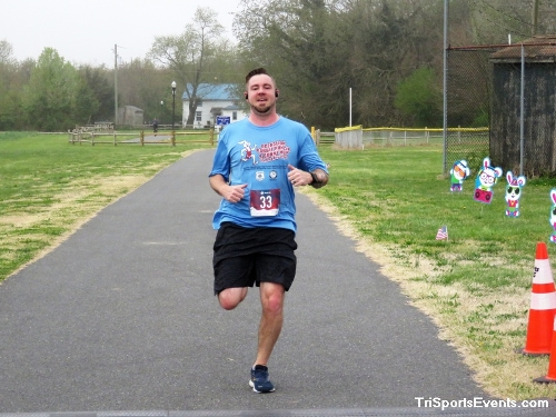 Operation Rabbit Run 5K Run/Walk<br><br><br><br><a href='https://www.trisportsevents.com/pics/IMG_0045_33074610.JPG' download='IMG_0045_33074610.JPG'>Click here to download.</a><Br><a href='http://www.facebook.com/sharer.php?u=http:%2F%2Fwww.trisportsevents.com%2Fpics%2FIMG_0045_33074610.JPG&t=Operation Rabbit Run 5K Run/Walk' target='_blank'><img src='images/fb_share.png' width='100'></a>