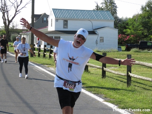Greenhead 5K Run/Walk & Family Fun Festival<br><br><br><br><a href='https://www.trisportsevents.com/pics/IMG_0045_56595634.JPG' download='IMG_0045_56595634.JPG'>Click here to download.</a><Br><a href='http://www.facebook.com/sharer.php?u=http:%2F%2Fwww.trisportsevents.com%2Fpics%2FIMG_0045_56595634.JPG&t=Greenhead 5K Run/Walk & Family Fun Festival' target='_blank'><img src='images/fb_share.png' width='100'></a>