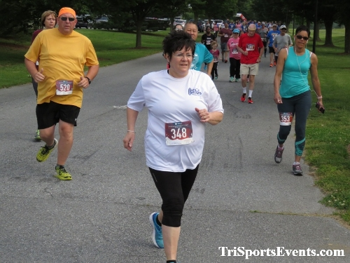 Gotta Have Faye-th 5K Run/Walk<br><br><br><br><a href='http://www.trisportsevents.com/pics/IMG_0045_66782725.JPG' download='IMG_0045_66782725.JPG'>Click here to download.</a><Br><a href='http://www.facebook.com/sharer.php?u=http:%2F%2Fwww.trisportsevents.com%2Fpics%2FIMG_0045_66782725.JPG&t=Gotta Have Faye-th 5K Run/Walk' target='_blank'><img src='images/fb_share.png' width='100'></a>