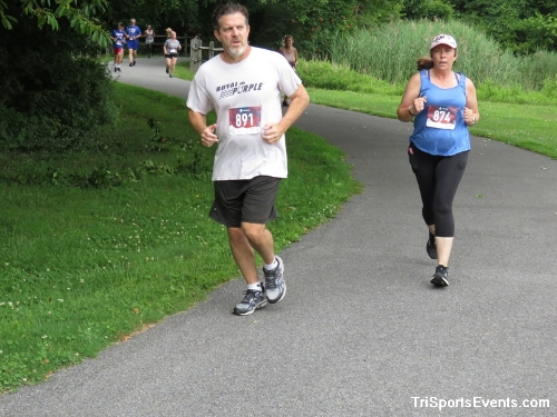 Freedom 5K Run/Walk - Benefits: The Veterans Trust Fund<br><br><br><br><a href='https://www.trisportsevents.com/pics/IMG_0045_77936283.JPG' download='IMG_0045_77936283.JPG'>Click here to download.</a><Br><a href='http://www.facebook.com/sharer.php?u=http:%2F%2Fwww.trisportsevents.com%2Fpics%2FIMG_0045_77936283.JPG&t=Freedom 5K Run/Walk - Benefits: The Veterans Trust Fund' target='_blank'><img src='images/fb_share.png' width='100'></a>