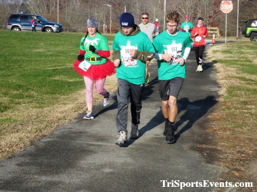 10 Annual Grinch Gallop 5K Run/Walk<br><br><br><br><a href='http://www.trisportsevents.com/pics/IMG_0046_13007087.JPG' download='IMG_0046_13007087.JPG'>Click here to download.</a><Br><a href='http://www.facebook.com/sharer.php?u=http:%2F%2Fwww.trisportsevents.com%2Fpics%2FIMG_0046_13007087.JPG&t=10 Annual Grinch Gallop 5K Run/Walk' target='_blank'><img src='images/fb_share.png' width='100'></a>