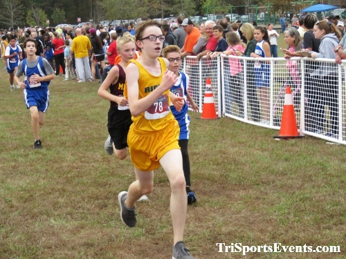 DAAD Middle School XC Invitational Girls Results<br><br><br><br><a href='https://www.trisportsevents.com/pics/IMG_0046_35004314.JPG' download='IMG_0046_35004314.JPG'>Click here to download.</a><Br><a href='http://www.facebook.com/sharer.php?u=http:%2F%2Fwww.trisportsevents.com%2Fpics%2FIMG_0046_35004314.JPG&t=DAAD Middle School XC Invitational Girls Results' target='_blank'><img src='images/fb_share.png' width='100'></a>