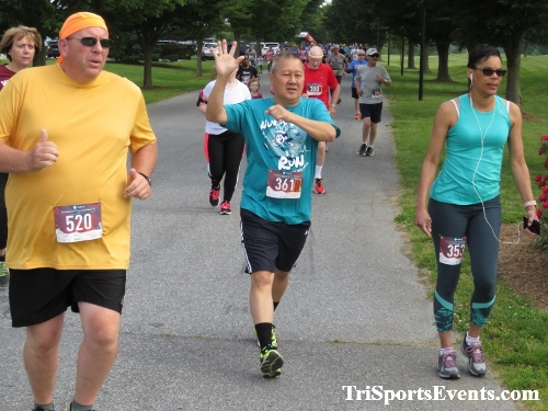Gotta Have Faye-th 5K Run/Walk<br><br><br><br><a href='https://www.trisportsevents.com/pics/IMG_0046_42883093.JPG' download='IMG_0046_42883093.JPG'>Click here to download.</a><Br><a href='http://www.facebook.com/sharer.php?u=http:%2F%2Fwww.trisportsevents.com%2Fpics%2FIMG_0046_42883093.JPG&t=Gotta Have Faye-th 5K Run/Walk' target='_blank'><img src='images/fb_share.png' width='100'></a>