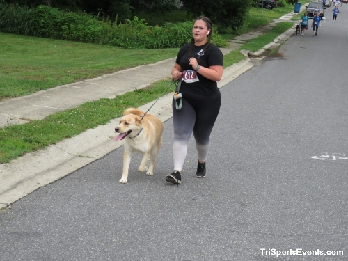 Scamper for Paws & Claws 5K Run/Walk<br><br><br><br><a href='https://www.trisportsevents.com/pics/IMG_0046_51457426.JPG' download='IMG_0046_51457426.JPG'>Click here to download.</a><Br><a href='http://www.facebook.com/sharer.php?u=http:%2F%2Fwww.trisportsevents.com%2Fpics%2FIMG_0046_51457426.JPG&t=Scamper for Paws & Claws 5K Run/Walk' target='_blank'><img src='images/fb_share.png' width='100'></a>