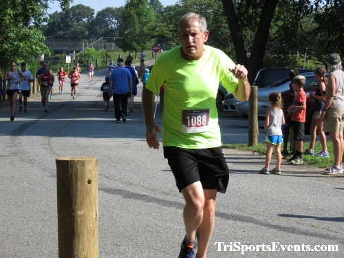 Freedom 5K Ran/Walk<br><br><br><br><a href='https://www.trisportsevents.com/pics/IMG_0046_64392581.JPG' download='IMG_0046_64392581.JPG'>Click here to download.</a><Br><a href='http://www.facebook.com/sharer.php?u=http:%2F%2Fwww.trisportsevents.com%2Fpics%2FIMG_0046_64392581.JPG&t=Freedom 5K Ran/Walk' target='_blank'><img src='images/fb_share.png' width='100'></a>