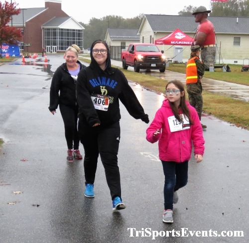 Chocolate 5K Run/Walk - DelTech Dover<br><br><br><br><a href='https://www.trisportsevents.com/pics/IMG_0047.JPG' download='IMG_0047.JPG'>Click here to download.</a><Br><a href='http://www.facebook.com/sharer.php?u=http:%2F%2Fwww.trisportsevents.com%2Fpics%2FIMG_0047.JPG&t=Chocolate 5K Run/Walk - DelTech Dover' target='_blank'><img src='images/fb_share.png' width='100'></a>