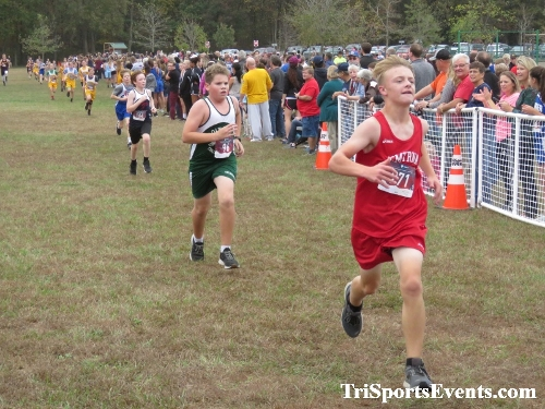 DAAD Middle School XC Invitational Girls Results<br><br><br><br><a href='https://www.trisportsevents.com/pics/IMG_0047_43337382.JPG' download='IMG_0047_43337382.JPG'>Click here to download.</a><Br><a href='http://www.facebook.com/sharer.php?u=http:%2F%2Fwww.trisportsevents.com%2Fpics%2FIMG_0047_43337382.JPG&t=DAAD Middle School XC Invitational Girls Results' target='_blank'><img src='images/fb_share.png' width='100'></a>