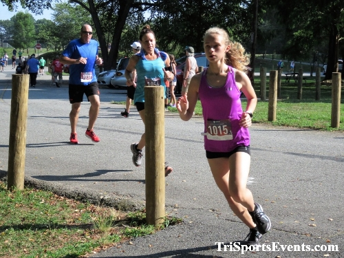 Freedom 5K Ran/Walk<br><br><br><br><a href='https://www.trisportsevents.com/pics/IMG_0047_84091348.JPG' download='IMG_0047_84091348.JPG'>Click here to download.</a><Br><a href='http://www.facebook.com/sharer.php?u=http:%2F%2Fwww.trisportsevents.com%2Fpics%2FIMG_0047_84091348.JPG&t=Freedom 5K Ran/Walk' target='_blank'><img src='images/fb_share.png' width='100'></a>