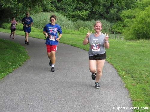 Freedom 5K Run/Walk - Benefits: The Veterans Trust Fund<br><br><br><br><a href='https://www.trisportsevents.com/pics/IMG_0048_23841026.JPG' download='IMG_0048_23841026.JPG'>Click here to download.</a><Br><a href='http://www.facebook.com/sharer.php?u=http:%2F%2Fwww.trisportsevents.com%2Fpics%2FIMG_0048_23841026.JPG&t=Freedom 5K Run/Walk - Benefits: The Veterans Trust Fund' target='_blank'><img src='images/fb_share.png' width='100'></a>