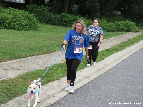 Scamper for Paws & Claws 5K Run/Walk<br><br><br><br><a href='https://www.trisportsevents.com/pics/IMG_0048_44242145.JPG' download='IMG_0048_44242145.JPG'>Click here to download.</a><Br><a href='http://www.facebook.com/sharer.php?u=http:%2F%2Fwww.trisportsevents.com%2Fpics%2FIMG_0048_44242145.JPG&t=Scamper for Paws & Claws 5K Run/Walk' target='_blank'><img src='images/fb_share.png' width='100'></a>