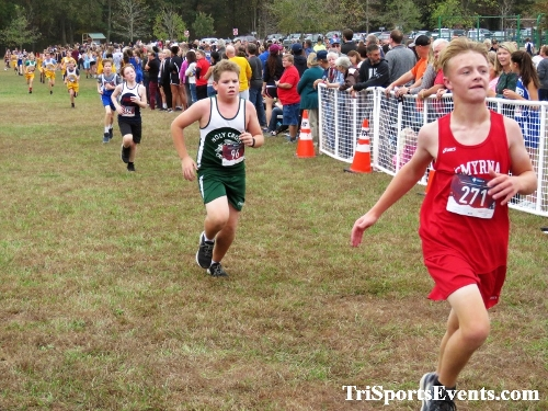 DAAD Middle School XC Invitational Girls Results<br><br><br><br><a href='https://www.trisportsevents.com/pics/IMG_0048_68991785.JPG' download='IMG_0048_68991785.JPG'>Click here to download.</a><Br><a href='http://www.facebook.com/sharer.php?u=http:%2F%2Fwww.trisportsevents.com%2Fpics%2FIMG_0048_68991785.JPG&t=DAAD Middle School XC Invitational Girls Results' target='_blank'><img src='images/fb_share.png' width='100'></a>