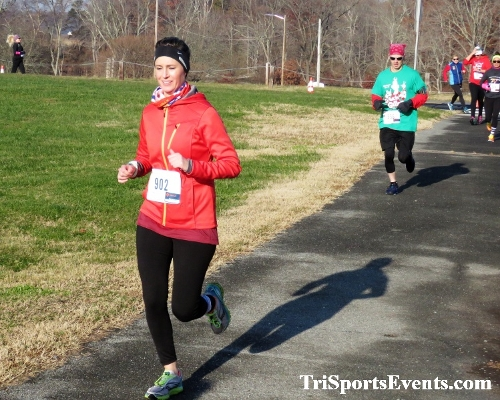 10 Annual Grinch Gallop 5K Run/Walk<br><br><br><br><a href='http://www.trisportsevents.com/pics/IMG_0048_69070986.JPG' download='IMG_0048_69070986.JPG'>Click here to download.</a><Br><a href='http://www.facebook.com/sharer.php?u=http:%2F%2Fwww.trisportsevents.com%2Fpics%2FIMG_0048_69070986.JPG&t=10 Annual Grinch Gallop 5K Run/Walk' target='_blank'><img src='images/fb_share.png' width='100'></a>