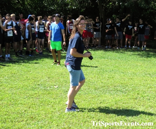 62nd Lake Forest Cross Country Festival<br><br><br><br><a href='http://www.trisportsevents.com/pics/IMG_0048_8592906.JPG' download='IMG_0048_8592906.JPG'>Click here to download.</a><Br><a href='http://www.facebook.com/sharer.php?u=http:%2F%2Fwww.trisportsevents.com%2Fpics%2FIMG_0048_8592906.JPG&t=62nd Lake Forest Cross Country Festival' target='_blank'><img src='images/fb_share.png' width='100'></a>