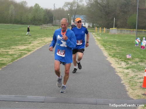 Operation Rabbit Run 5K Run/Walk<br><br><br><br><a href='https://www.trisportsevents.com/pics/IMG_0048_93438464.JPG' download='IMG_0048_93438464.JPG'>Click here to download.</a><Br><a href='http://www.facebook.com/sharer.php?u=http:%2F%2Fwww.trisportsevents.com%2Fpics%2FIMG_0048_93438464.JPG&t=Operation Rabbit Run 5K Run/Walk' target='_blank'><img src='images/fb_share.png' width='100'></a>