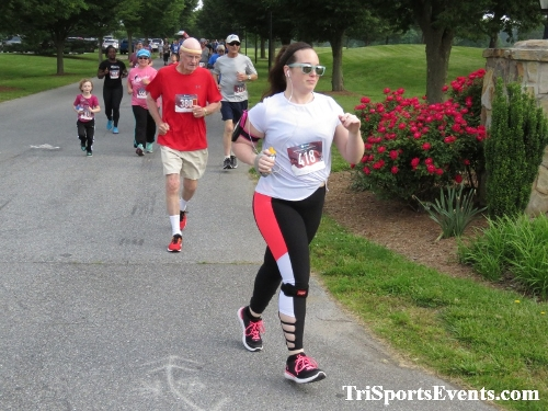 Gotta Have Faye-th 5K Run/Walk<br><br><br><br><a href='https://www.trisportsevents.com/pics/IMG_0048_98275611.JPG' download='IMG_0048_98275611.JPG'>Click here to download.</a><Br><a href='http://www.facebook.com/sharer.php?u=http:%2F%2Fwww.trisportsevents.com%2Fpics%2FIMG_0048_98275611.JPG&t=Gotta Have Faye-th 5K Run/Walk' target='_blank'><img src='images/fb_share.png' width='100'></a>