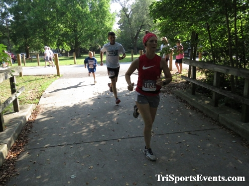 Freedom 5K Ran/Walk<br><br><br><br><a href='https://www.trisportsevents.com/pics/IMG_0049_20263901.JPG' download='IMG_0049_20263901.JPG'>Click here to download.</a><Br><a href='http://www.facebook.com/sharer.php?u=http:%2F%2Fwww.trisportsevents.com%2Fpics%2FIMG_0049_20263901.JPG&t=Freedom 5K Ran/Walk' target='_blank'><img src='images/fb_share.png' width='100'></a>