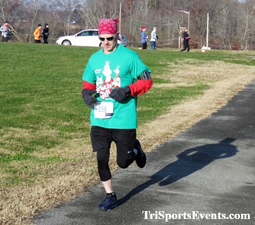 10 Annual Grinch Gallop 5K Run/Walk<br><br><br><br><a href='https://www.trisportsevents.com/pics/IMG_0049_23260651.JPG' download='IMG_0049_23260651.JPG'>Click here to download.</a><Br><a href='http://www.facebook.com/sharer.php?u=http:%2F%2Fwww.trisportsevents.com%2Fpics%2FIMG_0049_23260651.JPG&t=10 Annual Grinch Gallop 5K Run/Walk' target='_blank'><img src='images/fb_share.png' width='100'></a>