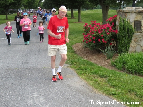 Gotta Have Faye-th 5K Run/Walk<br><br><br><br><a href='https://www.trisportsevents.com/pics/IMG_0049_84190992.JPG' download='IMG_0049_84190992.JPG'>Click here to download.</a><Br><a href='http://www.facebook.com/sharer.php?u=http:%2F%2Fwww.trisportsevents.com%2Fpics%2FIMG_0049_84190992.JPG&t=Gotta Have Faye-th 5K Run/Walk' target='_blank'><img src='images/fb_share.png' width='100'></a>
