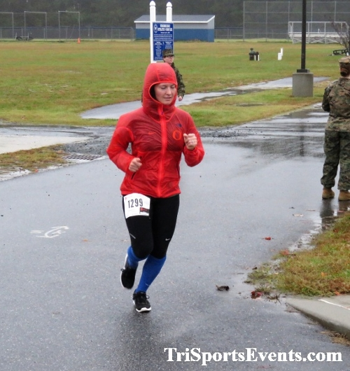 Dover Aire Force Base Heritage 5K Run/Walk<br><br><br><br><a href='https://www.trisportsevents.com/pics/IMG_0050.JPG' download='IMG_0050.JPG'>Click here to download.</a><Br><a href='http://www.facebook.com/sharer.php?u=http:%2F%2Fwww.trisportsevents.com%2Fpics%2FIMG_0050.JPG&t=Dover Aire Force Base Heritage 5K Run/Walk' target='_blank'><img src='images/fb_share.png' width='100'></a>